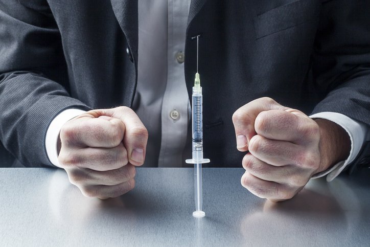 Can Employers Require Mandatory Vaccinations?